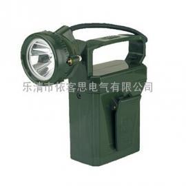 LED便携式YJ1150防爆应急灯