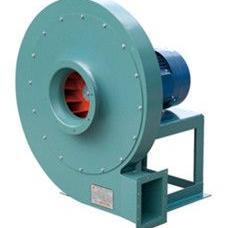 钎焊炉高压风机|9-26高压离心风机