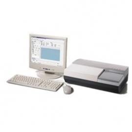 雷杜酶标仪报价RT-6100
