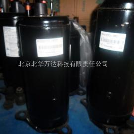 批发销售供应HV1360CW-Y12东芝压缩机