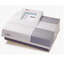 雷杜酶标分析仪报价RT-6000