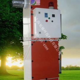 光伏多晶硅烧结废气油雾净化器、烧结炉废气油雾净化器