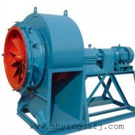 G4-73锅炉鼓风机/大型锅炉风机