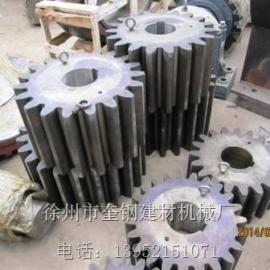 球磨机-球磨机小齿轮生产厂家  回转窑滚圈
