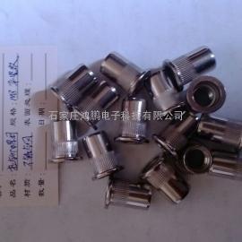 不锈钢拉铆螺母M4 M5 M6 M8 M10