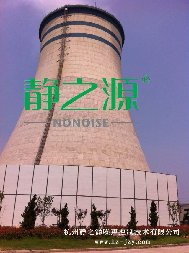杭州萧山飞机噪音图