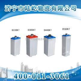 电机车蓄电池,电机车蓄电池价格,电机车蓄电池厂家