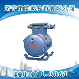 ZBZ2.5煤电钻综保,ZBZ2.5煤电钻综保价格