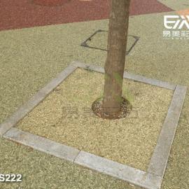 透水混凝土|透水混凝土添加材料