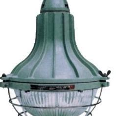 BAD51-e系列增安型防爆灯