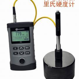科电新款便携式里氏硬度计YD-3000A
