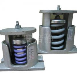 TB型风机减震器