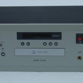 KT9213/CD消防广播前置放大器