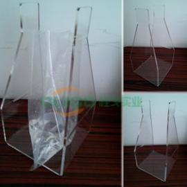 上海桂戈均质袋开口器/样品袋开口器