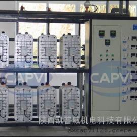 电子工业高纯水设备