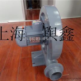 印刷机械配套鼓风机 全风CX-100中压鼓风机