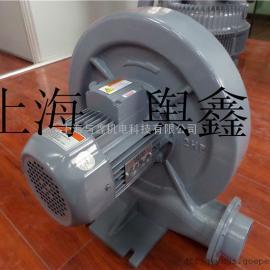 食品机械配套全风CX-100鼓风机