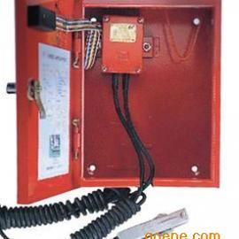 防爆型静电测试仪供应商/防爆型静电测试仪销售/感应式静电测试�