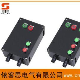 5.5KW防爆防腐电磁起动器BQD8050-12/380V