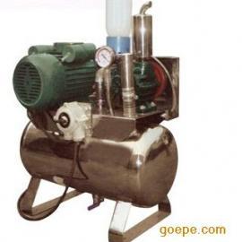 真空泵组 挤奶机