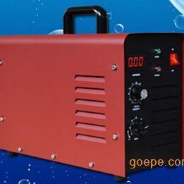 珍澳臭氧发生器净化器小型食品厂车间养殖净化无污染臭氧消毒机5g
