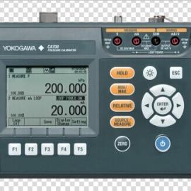 CA700-E-01-U2-P2压力校验仪