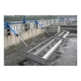 江苏Xb旋转式滗水处理器的厂家报价