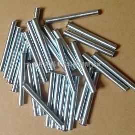 加长压铆螺母柱BSO-3.5M3-50供应