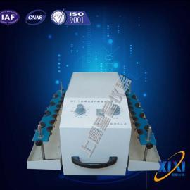 HY-1垂直多用振荡器厂家直销 振荡器产品作用 振荡器图片