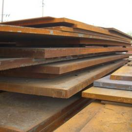 15CRMOR 临氢舞钢定扎40天WYJ标准耐腐蚀钢