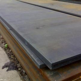 SA387GR12 临氢定扎期货舞阳钢铁有限公司WYJ标准
