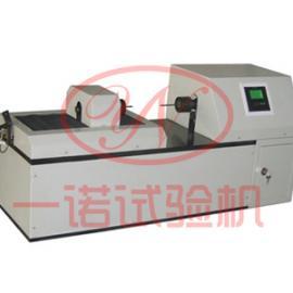 棒材微机控制高温型材料扭转试验机生产厂家及报价