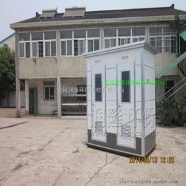 供应靖江杭州移动厕所,江苏移动厕所厂家