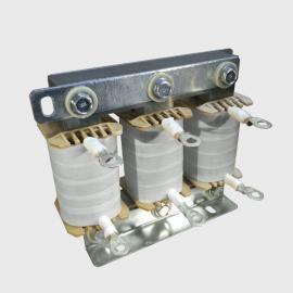 宙康电气生产RF119-002进线电抗器