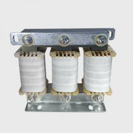 宙康电气生产WDSK-C-22输出电抗器