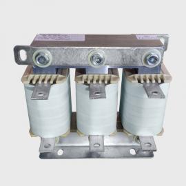 OCL-0150-EISH-E47U 三相交流输出电抗器