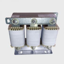 宙康电气生产660V、380A、0.05mH防爆电抗器、矿用电抗器