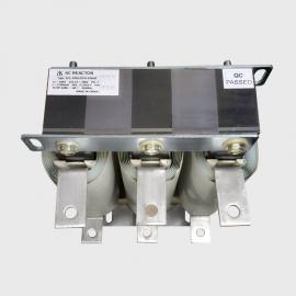 宙康电气生产RF119-168进线电抗器