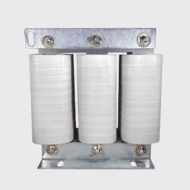 宙康电气生产SACL-1000-EISA-140D输入电抗器