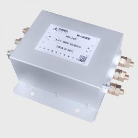 NFI-900 变频器专用三相输入滤波器