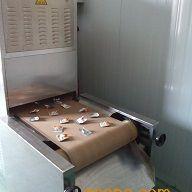 食品微波杀菌设备厂家