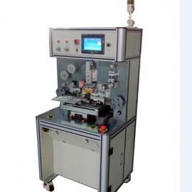 上海ACF预贴机供应商 ACF制程设备厂家直销