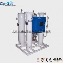 氮气装置主要有些设备