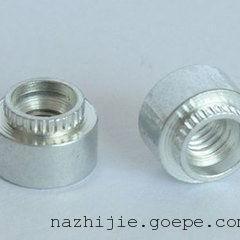 涨铆螺母规格型号大全|北京涨母生产厂家|Z-M6-1涨母