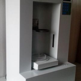 测量颗粒物性方法   粉体密度测定仪 粉末分析仪 漏斗法测试粉末&