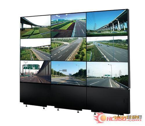 谷瀑环保设备网 监控设备 监视器 深圳耐诺科技有限公司 产品展示 46