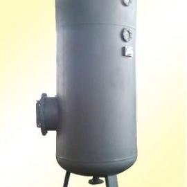 海绵铁除氧器 锅炉水处理设备 环保型除氧器