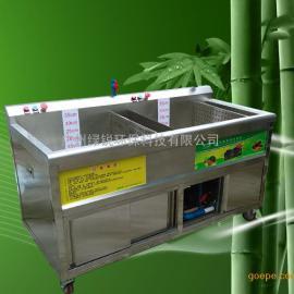 工业臭氧洗菜机,食堂臭氧洗菜机,学校自动臭氧洗菜机
