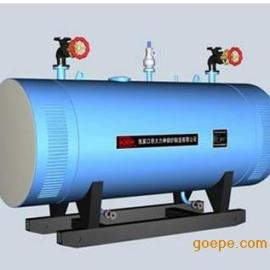 郑州冠中牌36KW的电加热热水锅炉价格*优惠