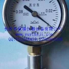 长沙驭福CVG-YY手持式真空度测定仪